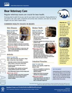 APHISbearcare_page_001
